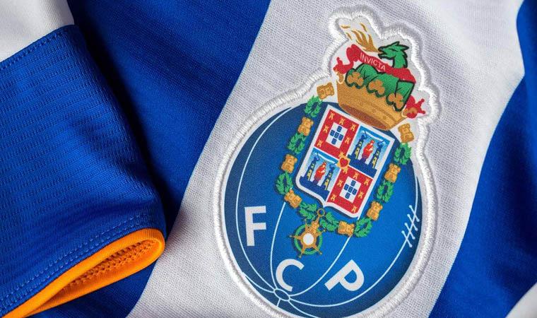 UFFICIALE – Il Porto si tira fuori, non parteciperanno alla Superlega