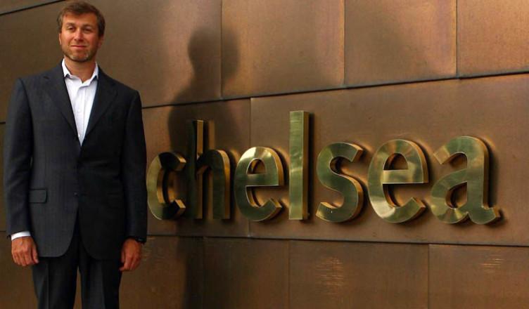 Chelsea, UFFICIALE: Oscar va in Cina