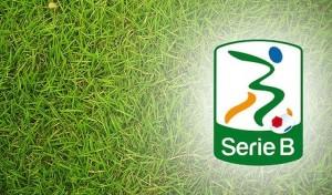 SERIE B- SVINCOLATI: ecco la lista ufficiale. Avellino e Salernitana fanno 84!