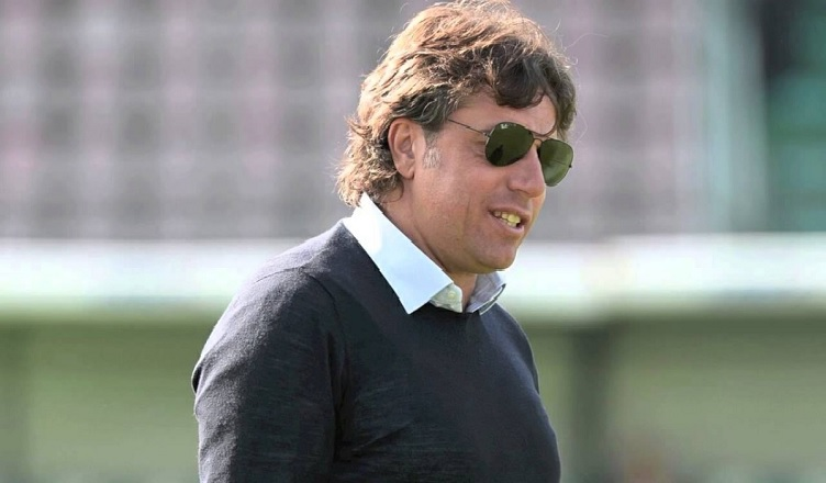 A BOLA – Il Napoli segue un centrocampista del Benfica