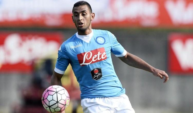 Calciomercato Inter, da Di Maria a Mertens: è caccia al top player