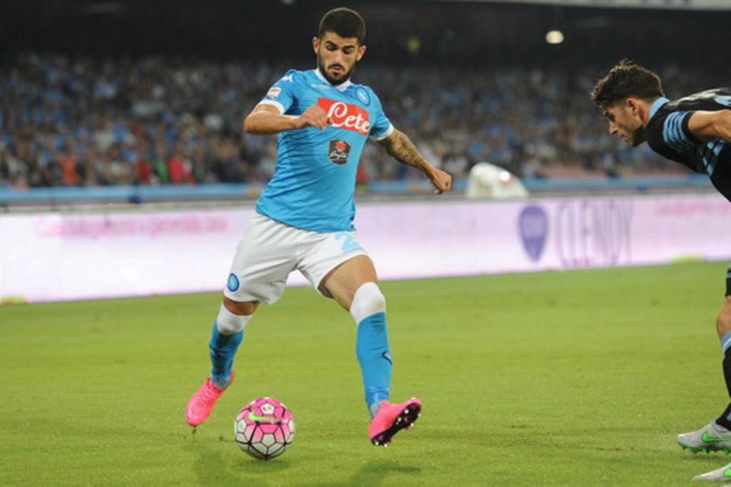 """Tramezzani (vice allenatore Albania): """"Hysaj? Di Napoli mk dice che…"""""""