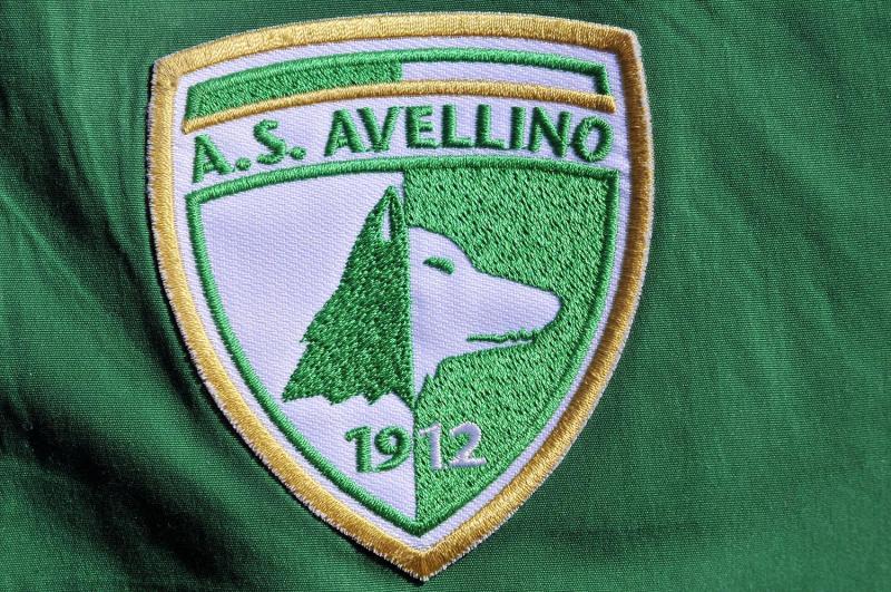 ESCLUSIVA FA- Romano dalla Real Casarea all' Avellino