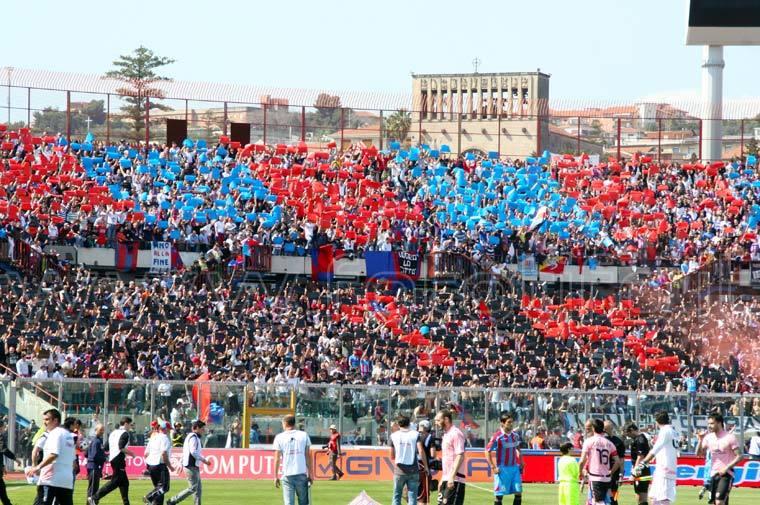 """UNDER 17 LEGA PRO- A """"Torre del Grifo"""" il Taranto rifila un tris al Catania"""