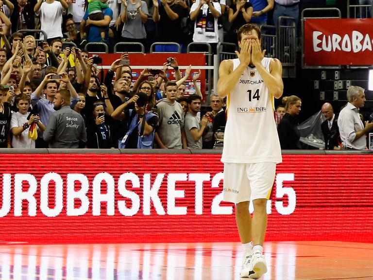 EUROBASKET – Le altre del girone, Spagna e Turchia, che fatica!