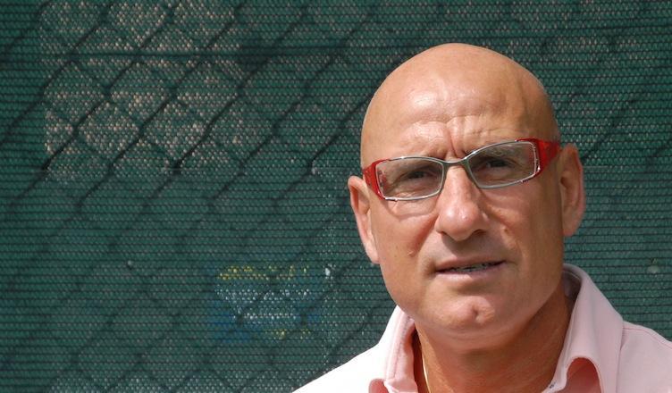Ciccio Graziani contro Sarri: 'Il fatturato conta solo quando gli conviene...'