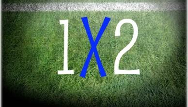 1 x 2, Serie A, a jucatella, Antimo Panfilo, calcio, Calcio Napoli, Calcio scommesse, Genoa-Verona, jucatella, Lazio, Napoli, Over 2.5, pronostici, pronostici serie a, pronostico, pronostico 5° giornata, pronostico carpi, pronostico napoli, pronostico roma, pronostico vintente, scommessa, scommesse, scommesse calcio