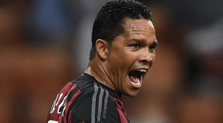 """Spada (Ag.FIFA): """"Higuain il più forte, Bacca ha il fiuto del gol """""""
