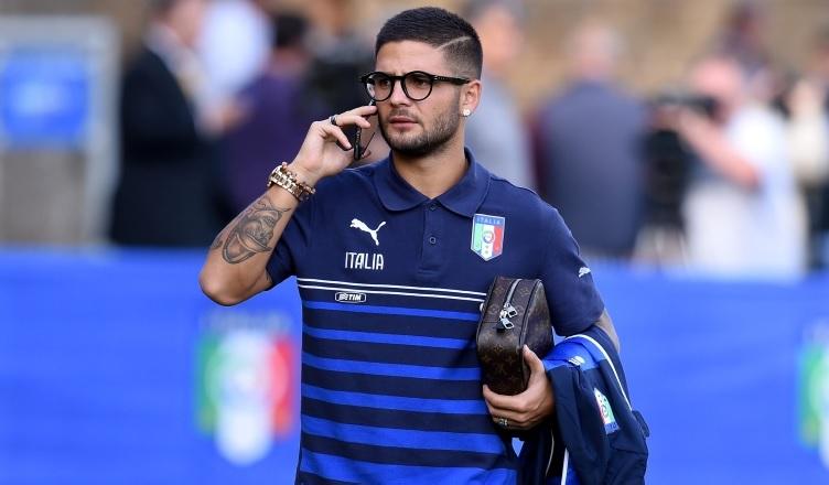 GdS – Euro 2016, Conte non può rinunciare ad Insigne, soprattutto per un motivo…