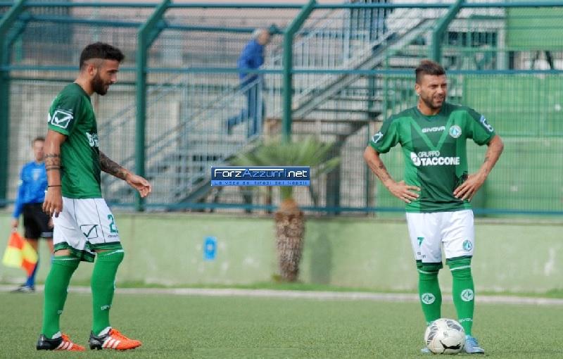 CALCIO IN CAMPANIA – Serie B, l'Avellino cade a Trapani. Solo un punto per la Salernitana a Vicenza. I dettagli