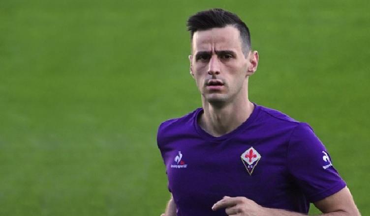 GdS – Fiorentina, Kalinic ad un passo dall'addio