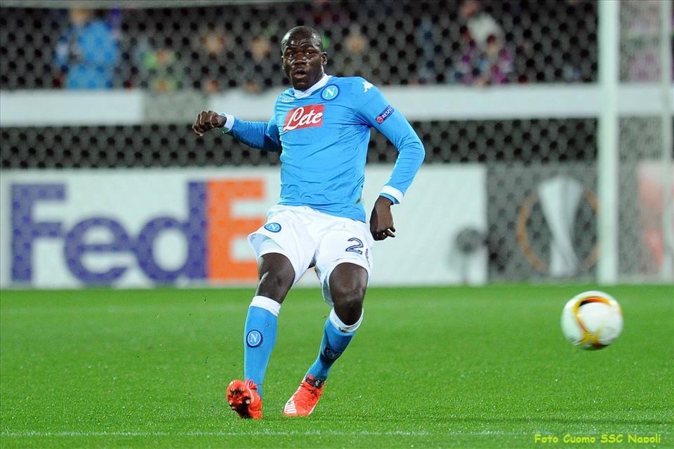 Le pagelle (o quasi) di Napoli – Inter: Mannaggia 'o suricillo e pezza 'nfosa!