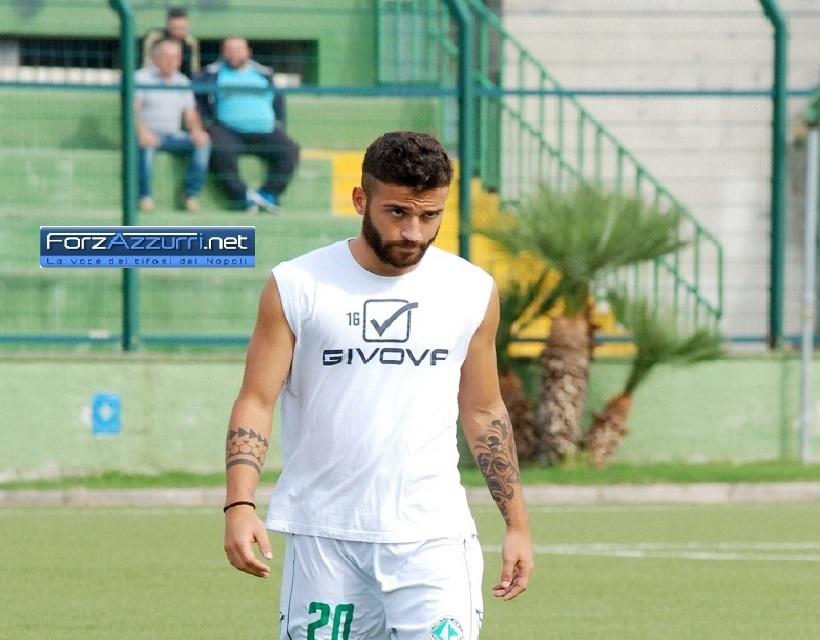 """Avellino, Tesser: """"Roberto Insigne ha la giusta mentalità, lui e Lorenzo il futuro del Napoli. Su Trotta…"""""""