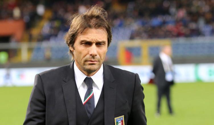 Il Sudtirolo avrà una propria nazionale di calcio tutta altoatesina