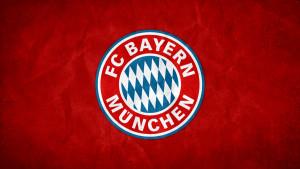 Germania, il Bayern Monaco riprende gli allenamenti