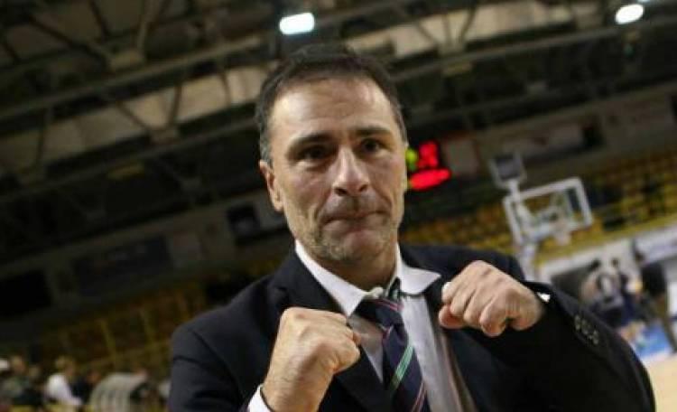 BASKET – Le parole di Di Lorenzo, dopo la vittoria contro Scafati