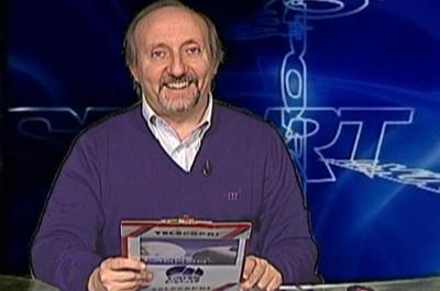 """Pasquale Gallo: """"Insigne è il vero fenomeno di questa squadra. Su Hysaj dico che…"""""""