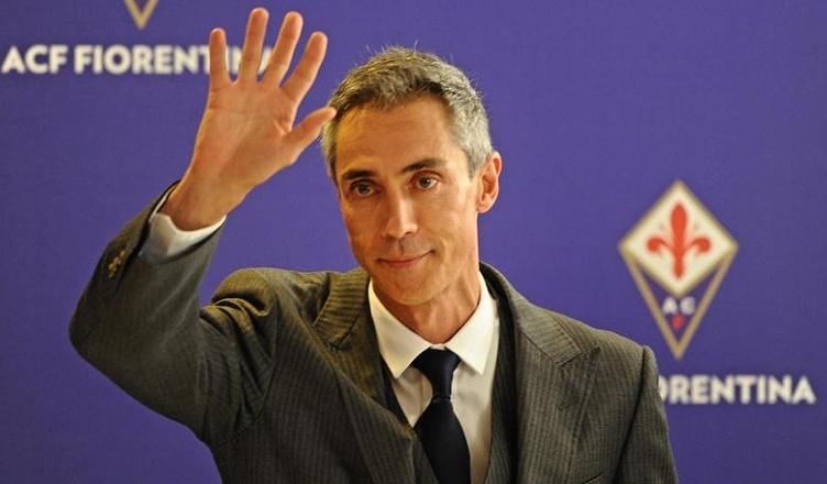 Napoli-Fiorentina, i convocati di Sousa: Sanchez è fuori, problema al ginocchio
