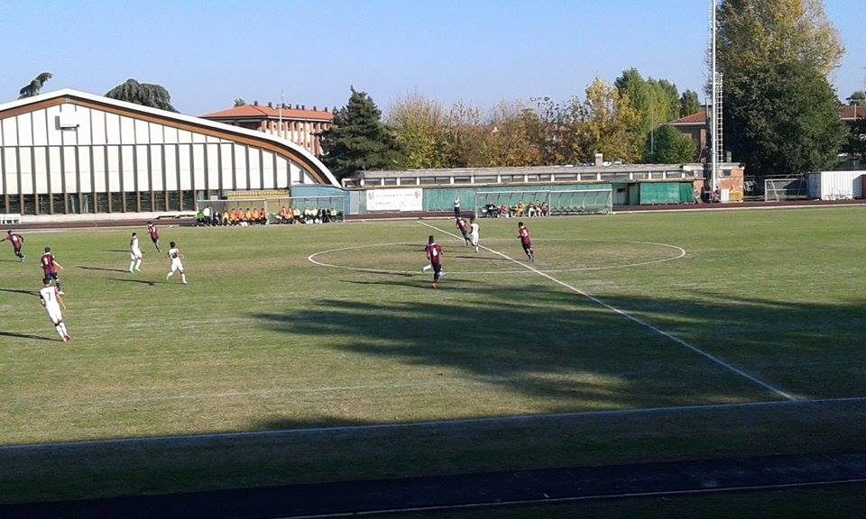 PRIMAVERA- Fiorentina, Chievo, Palermo e Crotone: vittorie in goleada. Il Benevento coglie un ottimo pareggio a Pescara. Risultati, marcatori e classifiche 22°g.