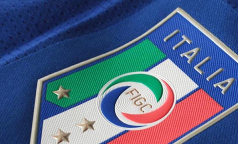 Italia Under 17