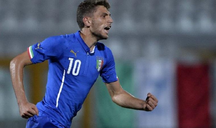 Italia Under 21 – Berardi e Benassi stendono la Lituania
