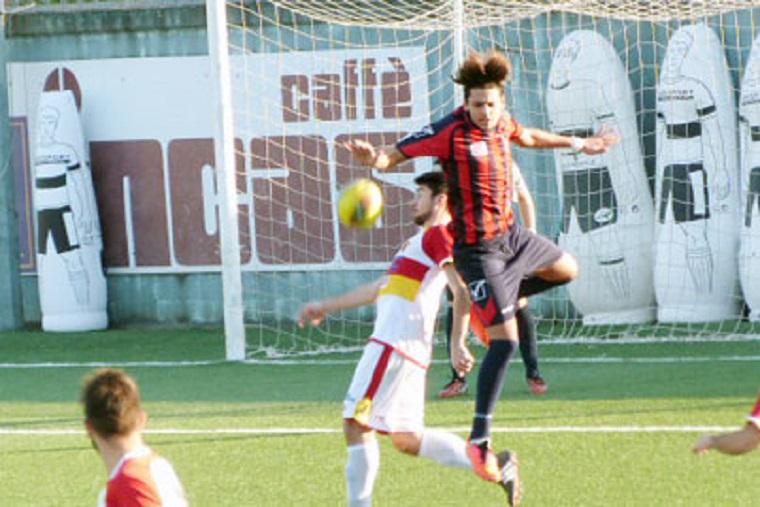 ESCLUSIVA FA- Vincenzo Sabatino per la nuova Under 17 del Benevento