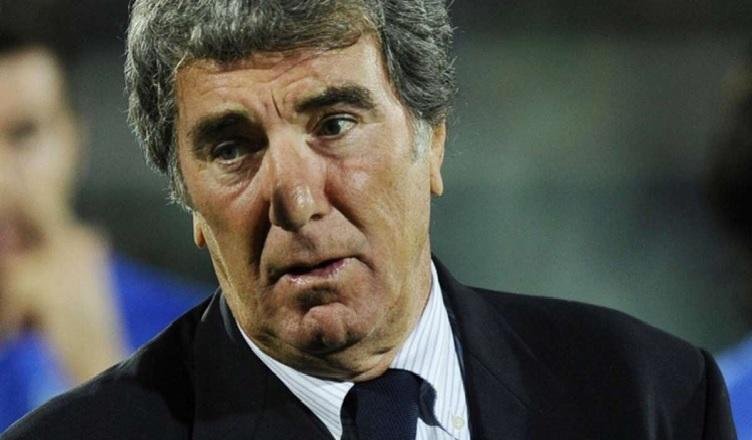 """Zoff avverte Meret: """"Una finale di Coppa Italia dà tante responsabilità"""""""