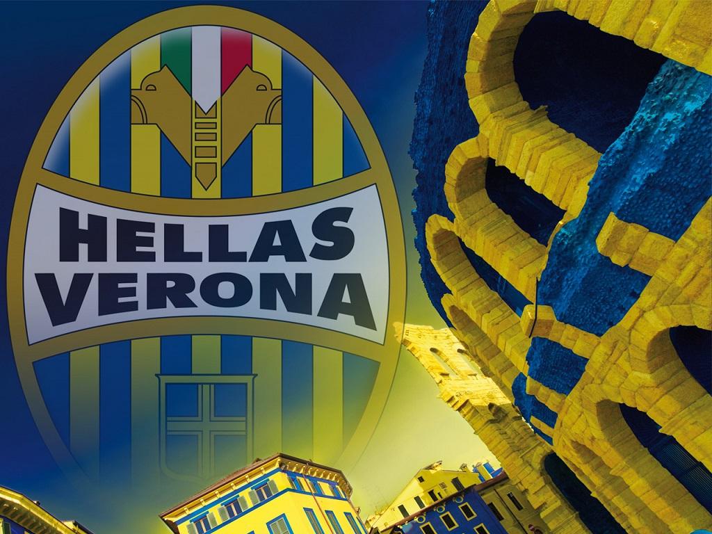 L'AVVERSARIO – Il Napoli di Gattuso ospite del Verona di Juric