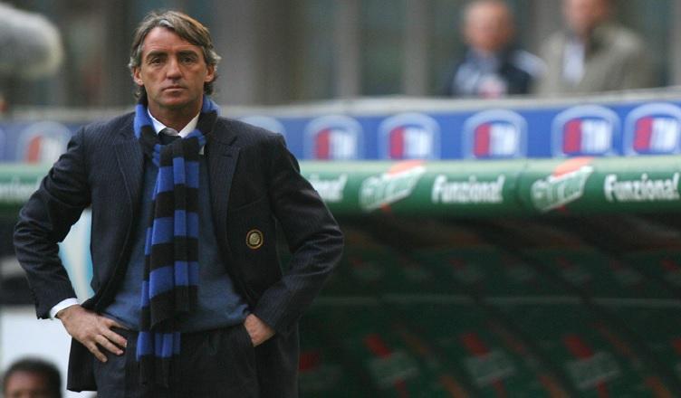 Clamoroso, ribaltone Inter: via Mancini arriva De Boer. Decisivi i contrasti con la società. I dettagli