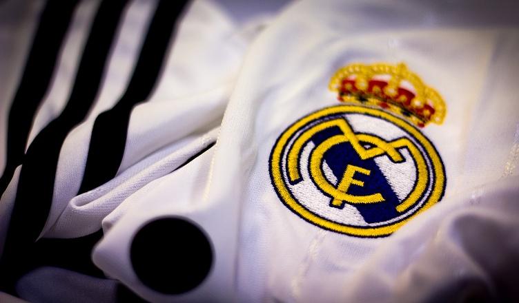 Real Madrid in quarantena. Positivo un giocatore di basket