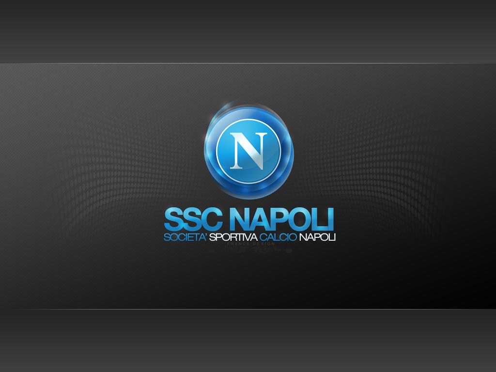 Ssc Napoli: Report allenamento odierno