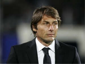Inter, emergenza difesa verso il Napoli: le ultime
