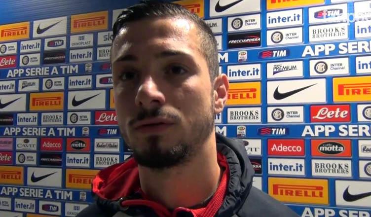 Serie B Avellino, illecito sportivo: deferimento anche per Izzo