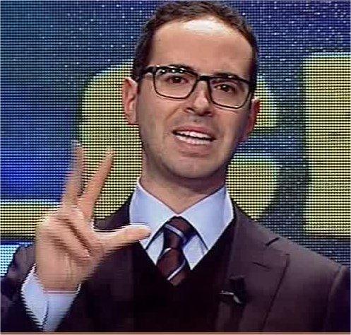 """Criscitiello: """"Ecco chi ha scelto Sarri, curiosità sulla pre"""