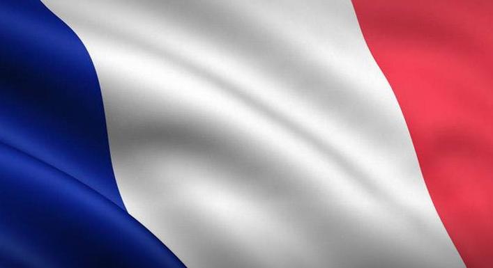 Ufficiale-In Francia annullati tutti i campionati non professionistici