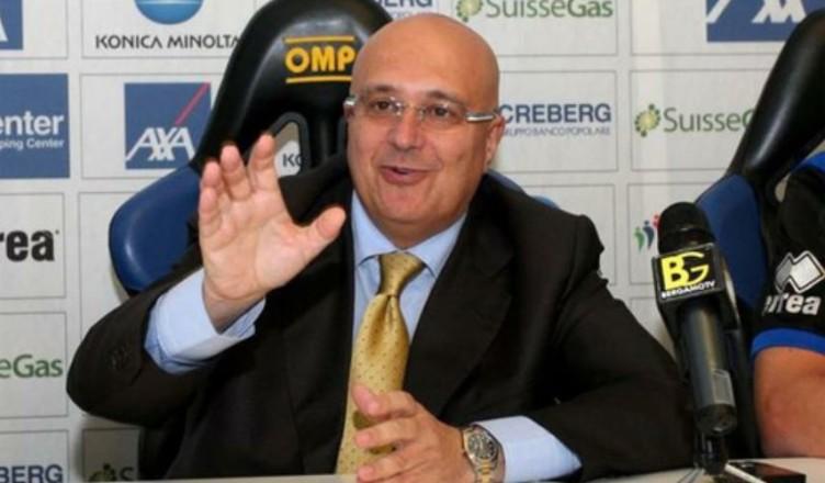 Juventus, la società bianconera fissa il prezzo di Paulo Dybala