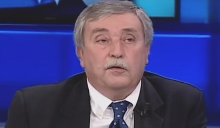 """Ciccio Marolda: """"Difficile rinforzare la rosa. Sugli arbitri…"""""""