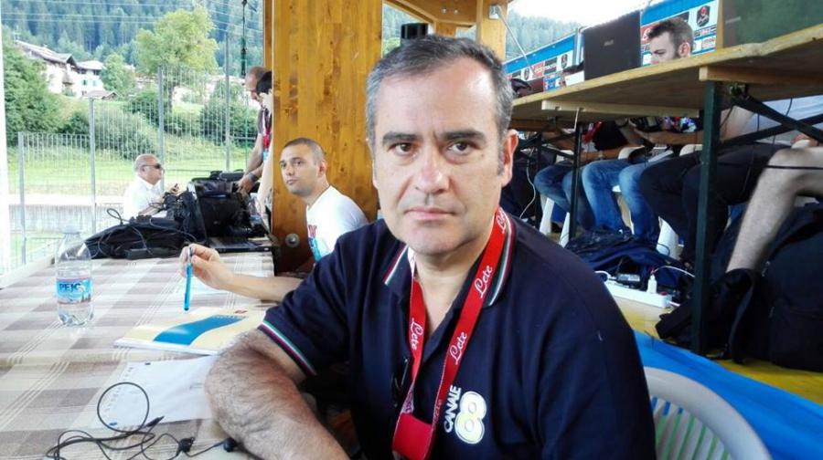 """Del Genio: """"Ancelotti cambierà ruolo anche a Luperto: ha scelto due moduli…"""""""
