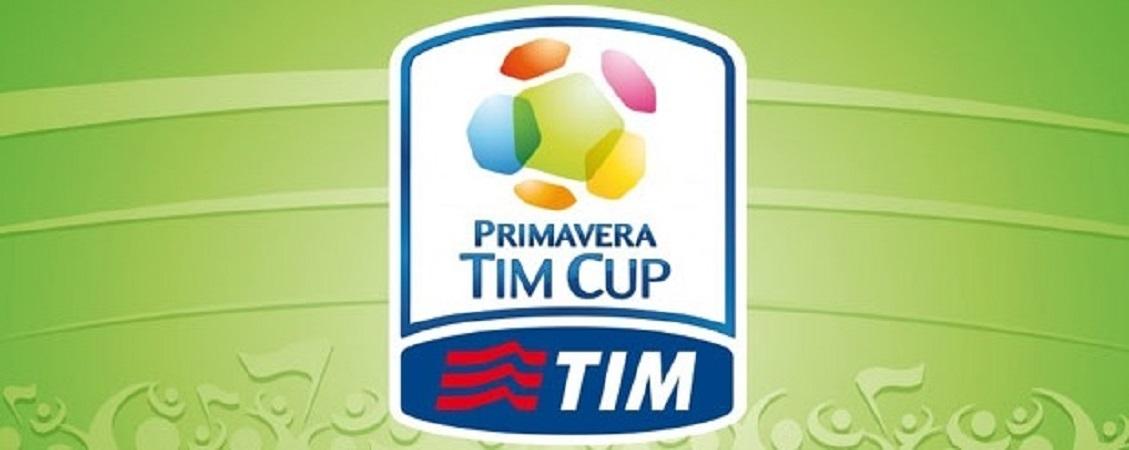 PRIMAVERA TIM CUP- Roma esagerata, Inter in rimonta, Entella e Fiorentina di misura. Scopri gli accoppiamenti delle Semifinali