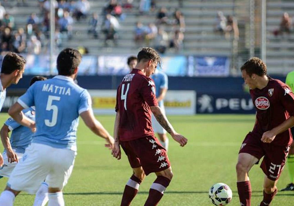 Primavera – Supercoppa, il Torino è nella storia…