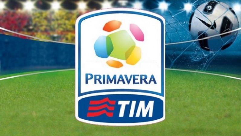 """PRIMAVERA- Allo stadio """"Ricci"""" di Sassuolo cade la capolista"""