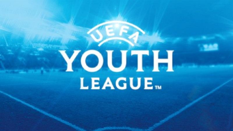 UEFA YOUTH LEAGUE- Psg, Dinamo Kiev, Barcellona e City già qualificate. Risultati, marcatori e classifiche 5^ giornata (Gir. A,B,C,D)