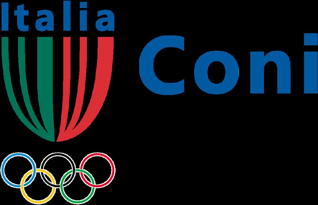 [Video] il momento dell'annuncio dell'Olimpiade del 2026 in
