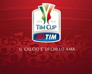 Coppa Italia, Napoli-Perugia: l'arbitro sarà Massimi di Termoli