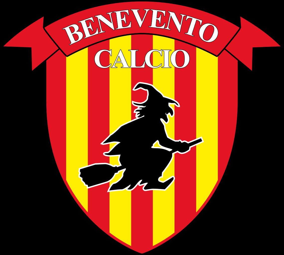 UNDER 17 BENEVENTO- Ko casalingo col Pescara e addio play off