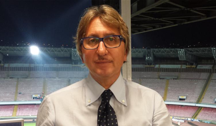 Deulofeu-Inter, il Barcellona chiede il riscatto obbligato