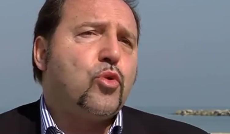 Berenguer - Napoli trattativa ancora lunga. L'Osasuna rilancia ma Giuntoli non intende cedere