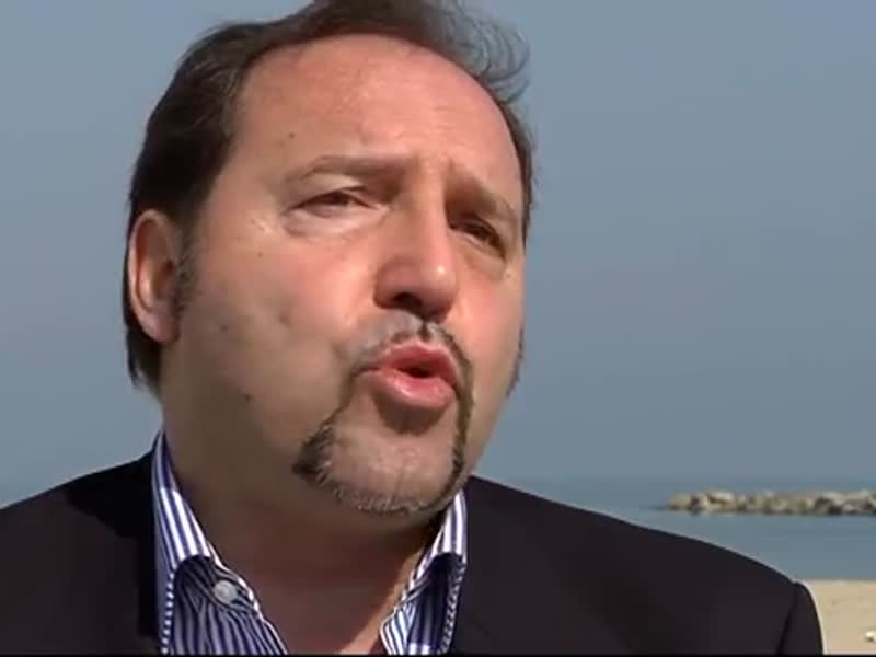 """Venerato alla Radio Sportiva: """"Vincere a Firenze sarà diffic"""
