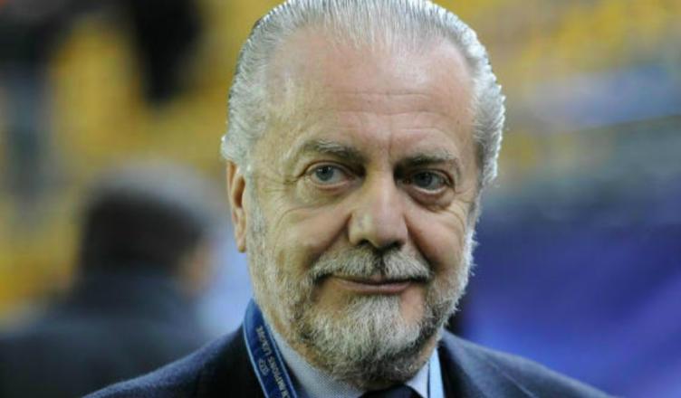 Insigne-De Laurentiis, frenata per il rinnovo. Inter, ci sei?