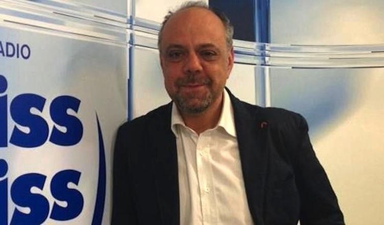 """KK, De Maggio: """"Berenguer? Il Napoli ha mollato la presa, ha deciso di tenere Giaccherini"""""""